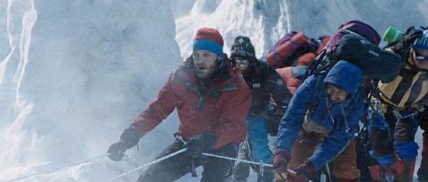 聖母峰 Everest102.jpg