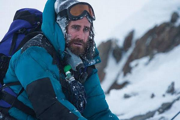 聖母峰 Everest104.jpg