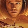 絕地救援 The Martian 01.jpg
