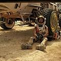 絕地救援 The Martian 06.jpg