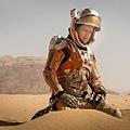 絕地救援 The Martian 05.jpg