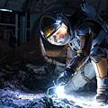 絕地救援 The Martian 10.jpg