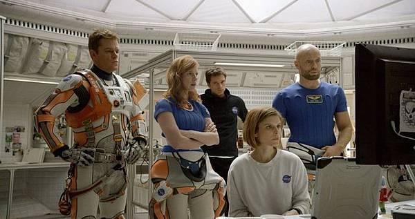 絕地救援 The Martian 08.jpg