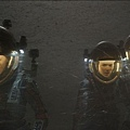 絕地救援 The Martian 14.jpg