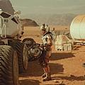 絕地救援 The Martian 20.jpg