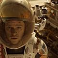 絕地救援 The Martian 22.jpg