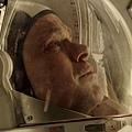 絕地救援 The Martian 21.jpg