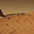 絕地救援 The Martian 26.jpg