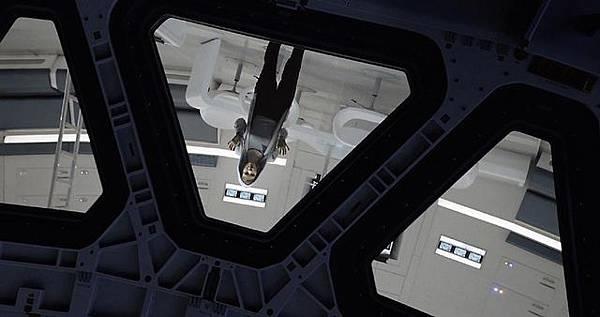 絕地救援 The Martian 27.jpg