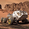 絕地救援 The Martian 28.jpg