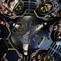 絕地救援 The Martian 81.jpg