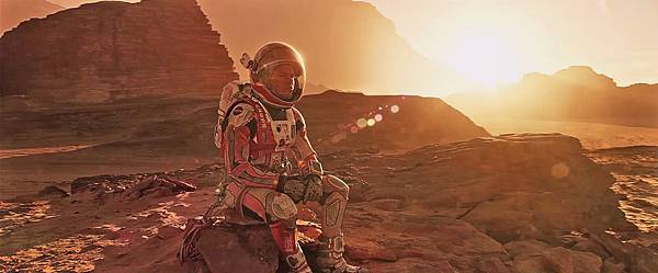 絕地救援 The Martian 84.jpg