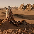 絕地救援 The Martian 82.jpg