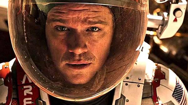絕地救援 The Martian 83.jpg