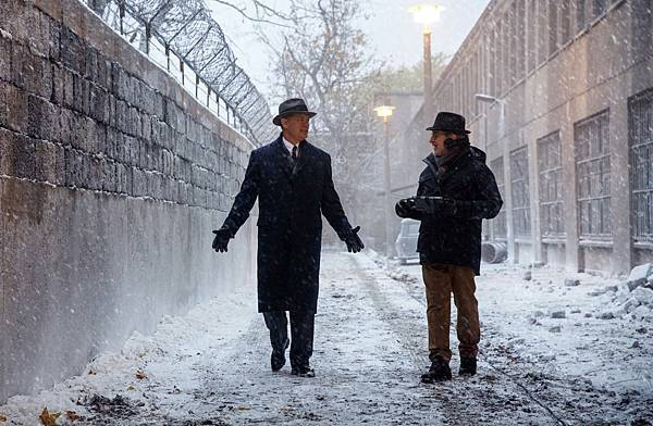 Bridge of Spies01
