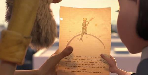 小王子Little Prince 04.jpg