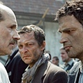 Son of Saul01