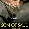 Son of Saul03