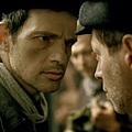 Son of Saul04
