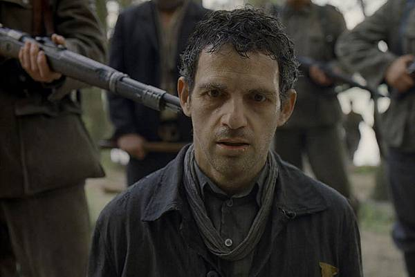 Son of Saul05