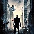 Hitman-Agent-47-poster-2.jpg