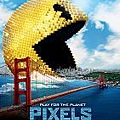 PIXELS A0 Poster.jpg