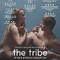 The-Tribe_poster_goldposter_com_7.jpg