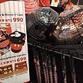 冰雪奇緣 冰紛特展 Taipei20151225 02.jpg