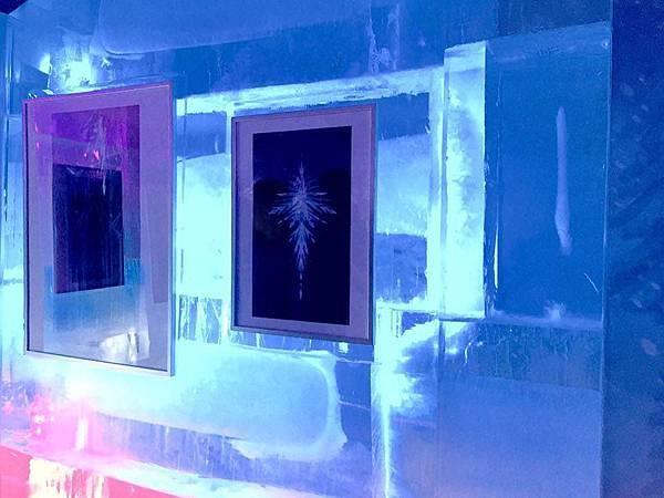 冰雪奇緣 冰紛特展 Taipei20151225 35.jpg