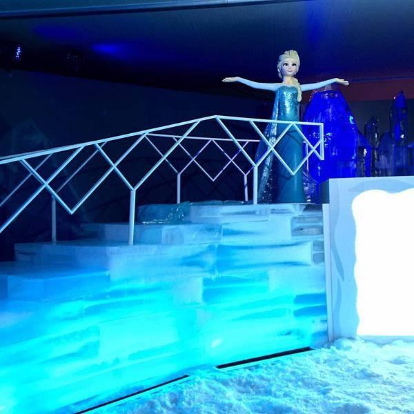 冰雪奇緣 冰紛特展 Taipei20151225 33.jpg