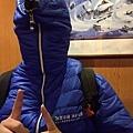 冰雪奇緣 冰紛特展 Taipei20151225 37.jpg