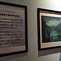 冰雪奇緣 冰紛特展 Taipei20151225 46.jpg