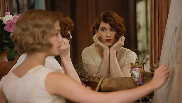 The Danish Girl01