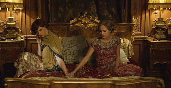 The Danish Girl03
