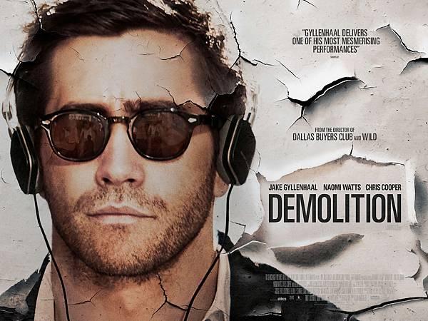 Demolition01