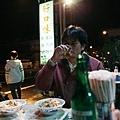 世新廣電第22屆畢業成果展 離枝.jpg