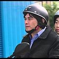 世新廣電第22屆畢業成果展 離枝2.jpg