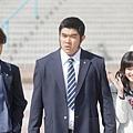 俺物語02
