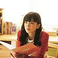 俺物語04