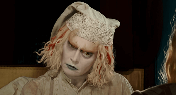 Alice Through the Looking Glass03