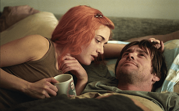Eternal Sunshine of the Spotless Mind03