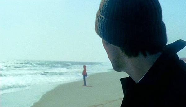 Eternal Sunshine of the Spotless Mind06