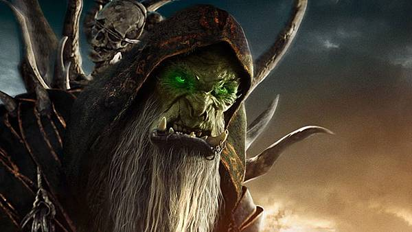 Warcraft3.jpg