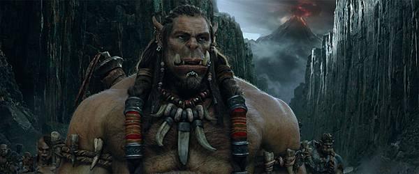 Warcraft4.jpg