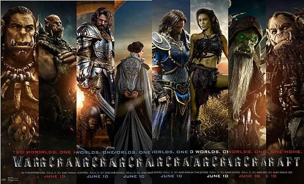 Warcraft5.jpg