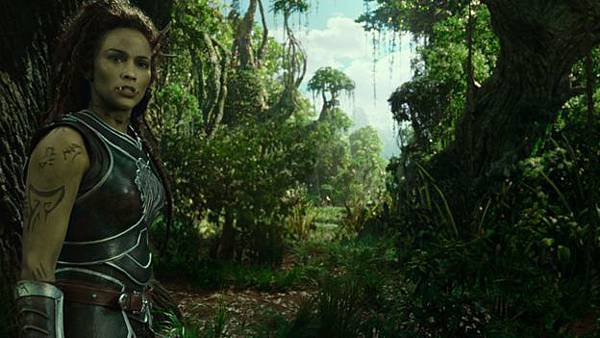 Warcraft6.jpg