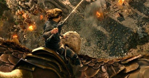Warcraft08.jpg