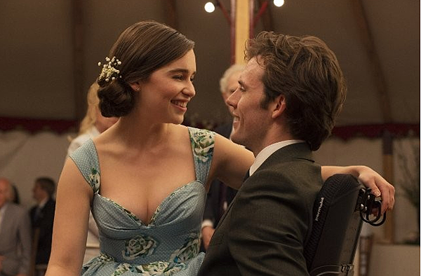 我就要你好好的 Me Before You1.png
