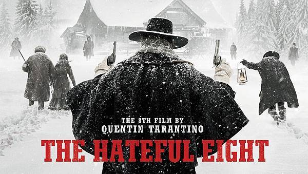 The Hateful Eight01