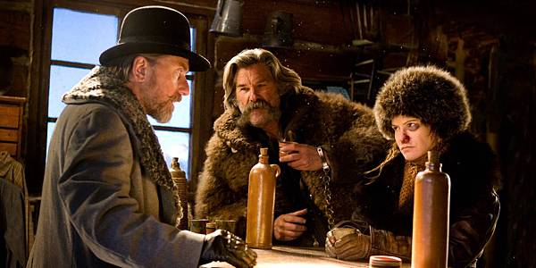 The Hateful Eight02